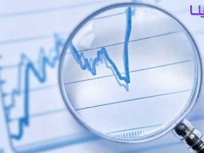 شاخص قیمت سهام