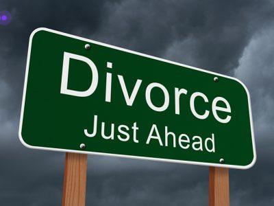 شرط وکالت زوجه