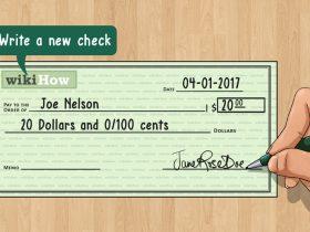 شکایت از چک برگشتی