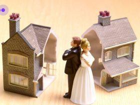 همسر بد: هم خانه