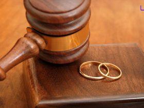 صیغه طلاق
