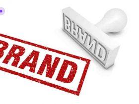 علامت تجاری و صنعتی