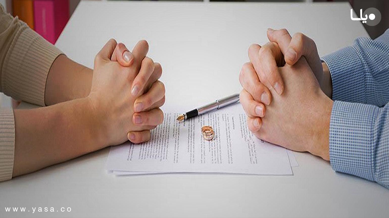 چطور میتوان طلاق رجعی را ثبت نمود؟ آیا مدرک خاصی مورد نیاز است؟