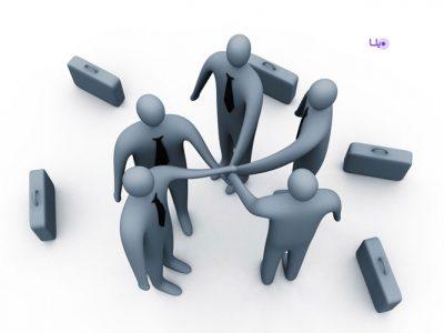 فعالیت تعاونیها