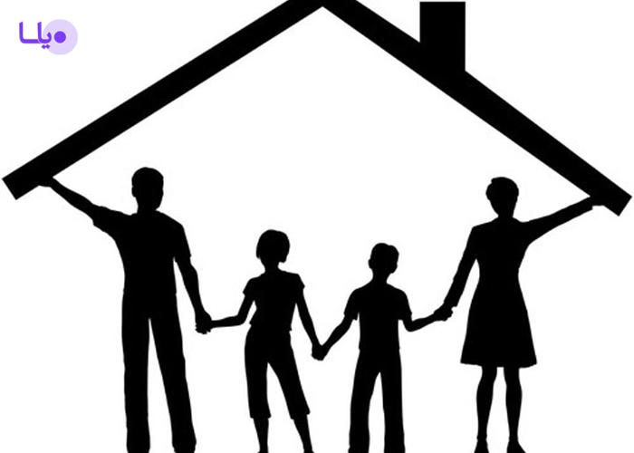 قانون خانواده