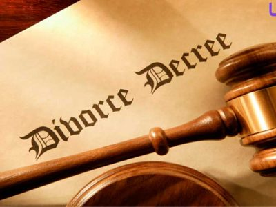 قانون مدنی - اشخاص و ادله