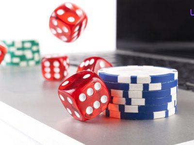 قمار و گروبندی