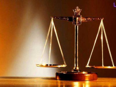 ماده 44 قانون تشکیلات