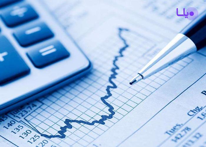 نظارت بر امور مالی