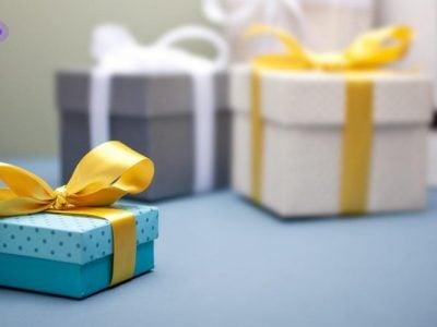 هدایا هنگام بهم خوردن نامزدی