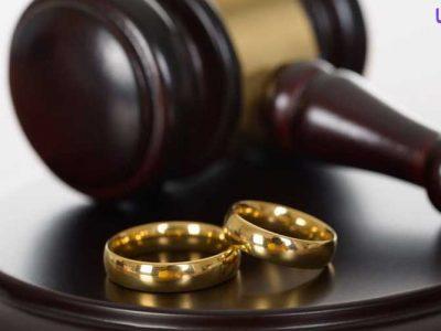 کابوس طلاق