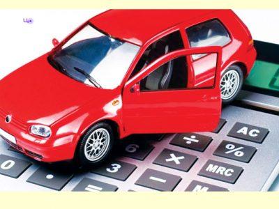 کلاهبرداری از فروشندگان خودرو