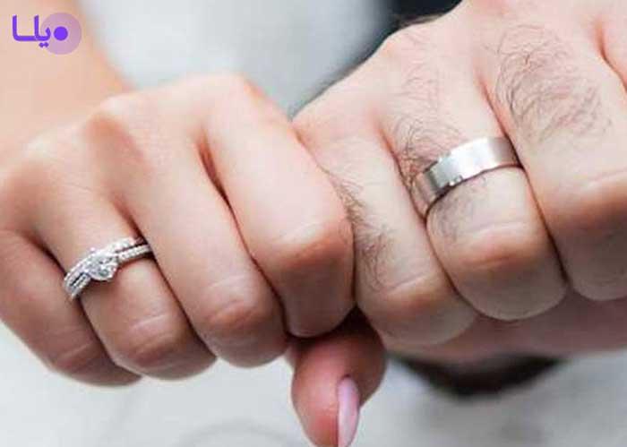 فریب در ازدواج