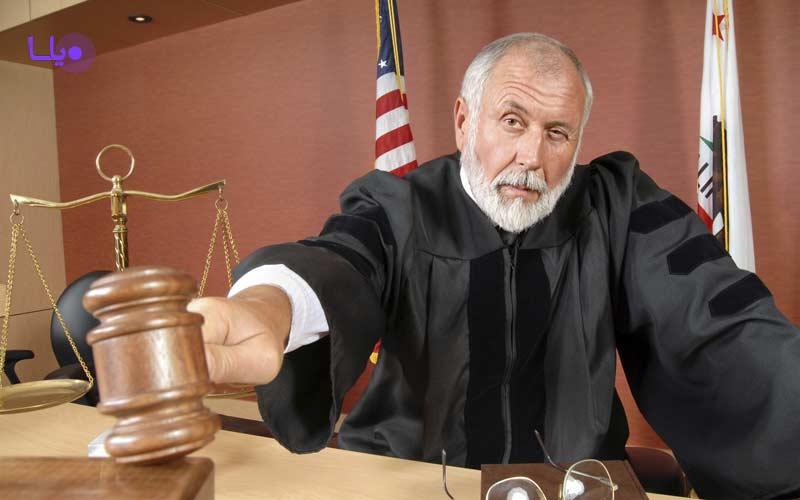 دادرس