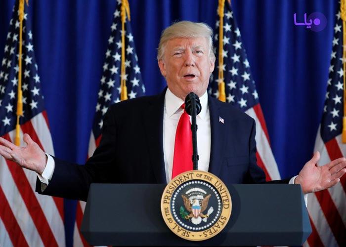 رئیس جمهور