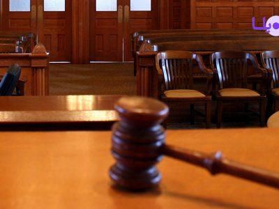 علنی بودن دادگاه