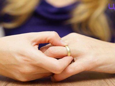 توافقنامهی طلاق