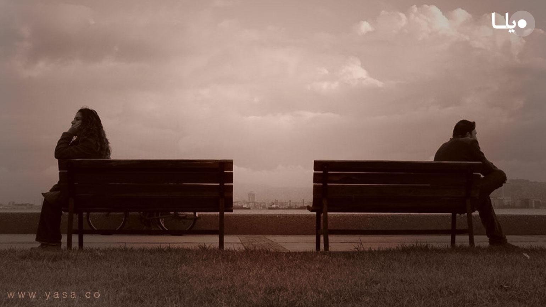 طلاق صوری برای دریافت مستمری پدر