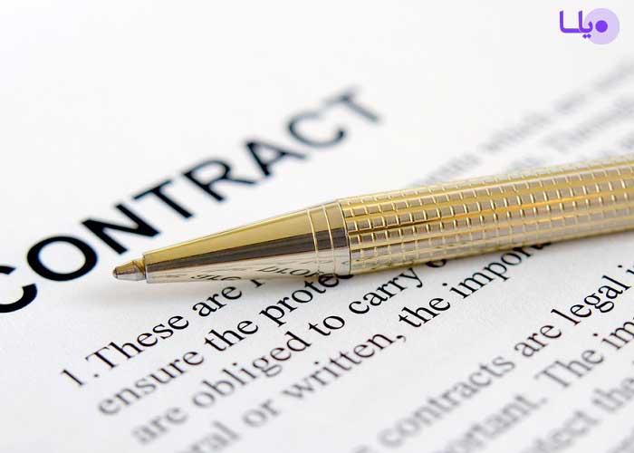 قرارداد BOT