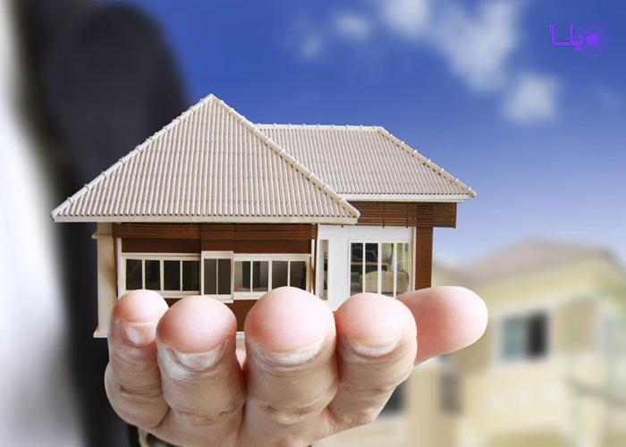 پیش فروش ساختمان