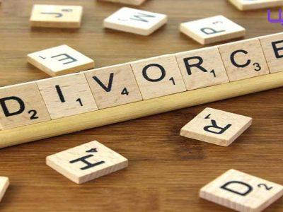هدایت طلاق