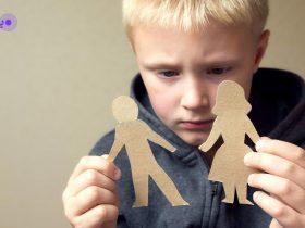 مسائل مالی طلاق