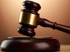 دادستان و محدوده اختیارات و وظایف