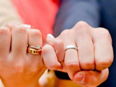 صيغه ازدواج موقت