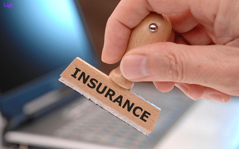 حق بیمه تامین اجتماعی