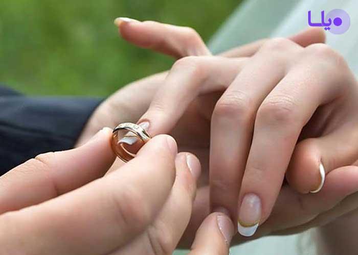 طلاق و بطالت ازدواج