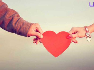 طلاق یا فسخ ازدواج