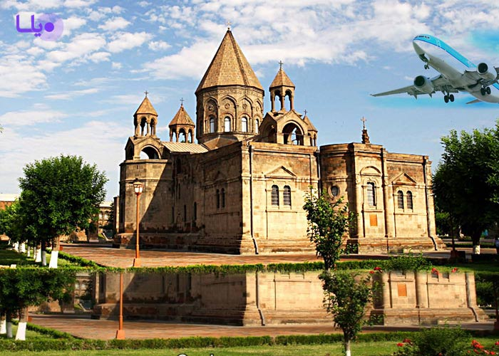 قلمرو جمهوری آذربایجان