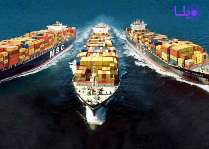 قراردادهای حمل و نقل