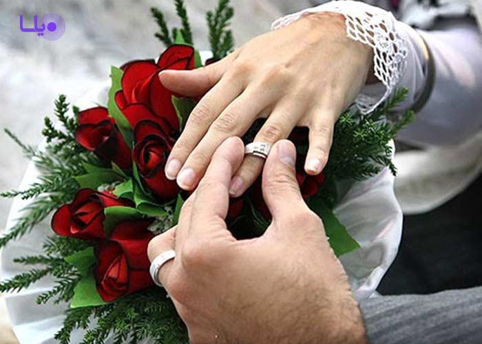 زوجیت