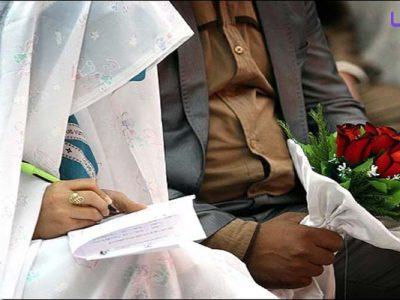 اثبات زوجیت در عقد موقت