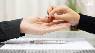 طلاق صوری چیست و به چه منظور صورت میگیرد؟