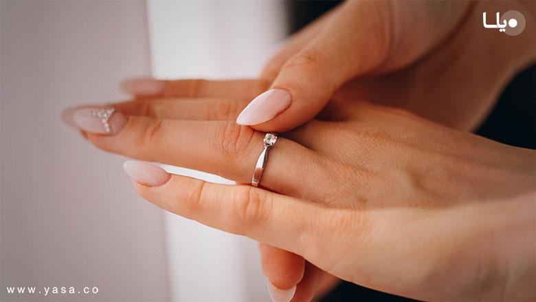 جبران خسارت دوران نامزدی