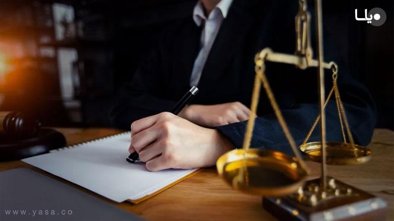 منظور از وکالت در فروش چیست ؟