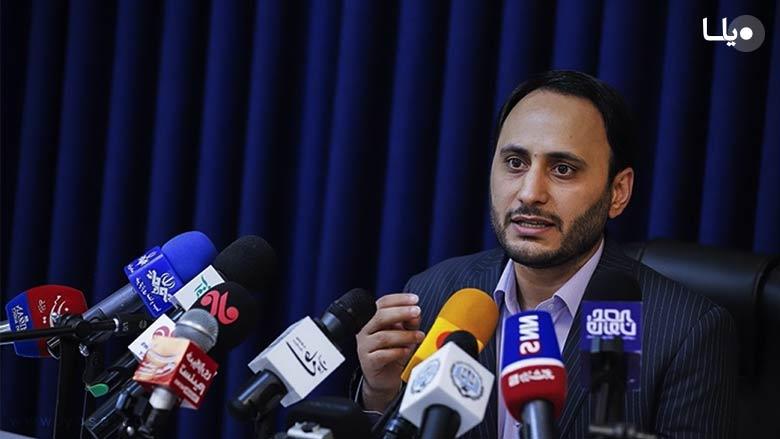 تحول دیوان در عدالت اداری و علی بهادری جهرمی