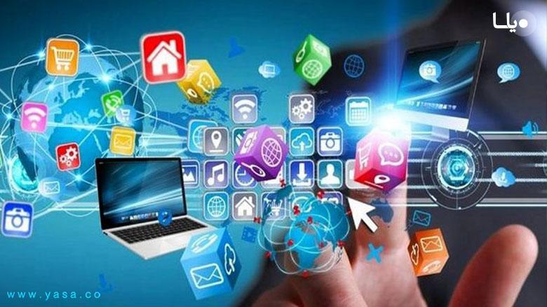 تصویب طرح صیانت کاربران در فضای مجازی