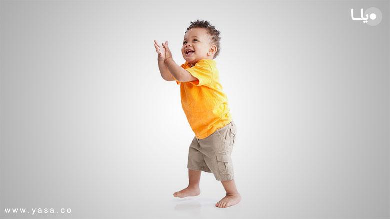 گرفتن شناسنامه برای کودکان متولد از رابطه نامشروع