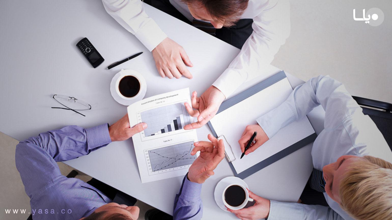ضرورت تنظیم قرارداد خوب در روابط مالی افراد