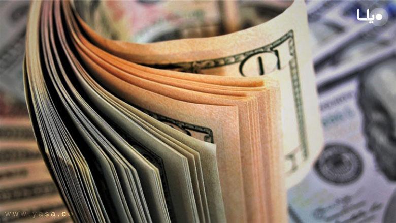 هزینه دادرسی دعاوی مالی به چه صورت است؟