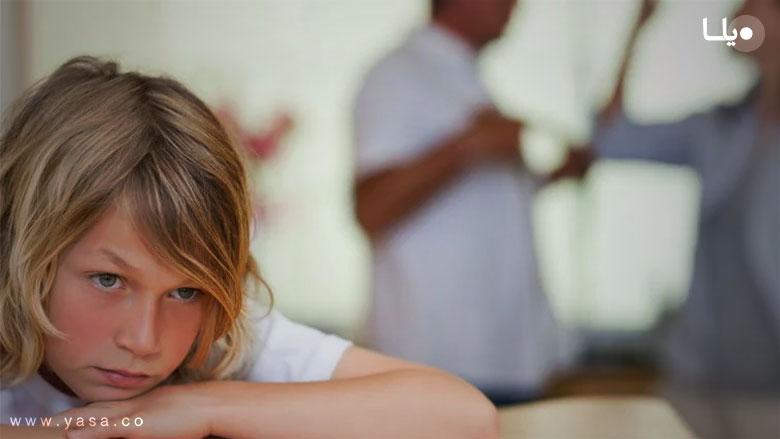 خارج کردن کودک از محل حضانت و ملاقات چه شرایط و عواقبی دارد ؟