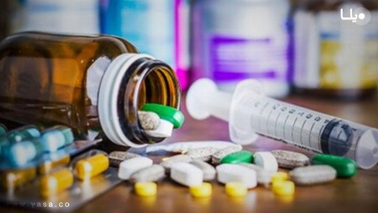 جرایم دارویی چه مواردی را شامل میشوند؟