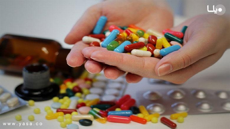 فروش داروهای مخدر و روانگردان چه مجازاتی را دارا است؟