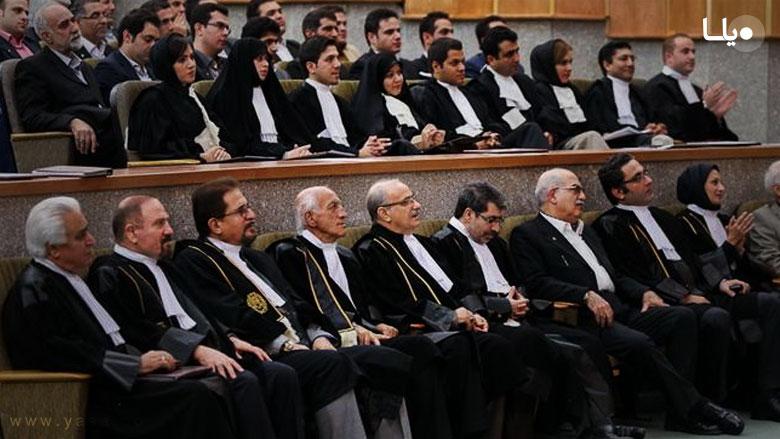 متن بیانیه وکلا در اعتراض به طرح صیانت از فضای مجازی