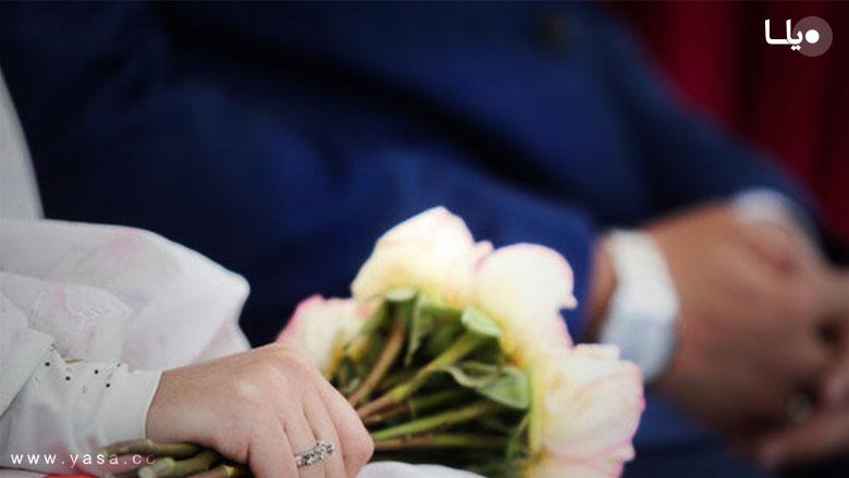 احکام ازدواج ایرانیان با تبعه کشورهای بیگانه