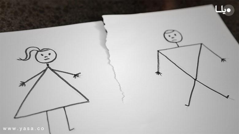 ضمانت اجراهای الزام به تمکین زن