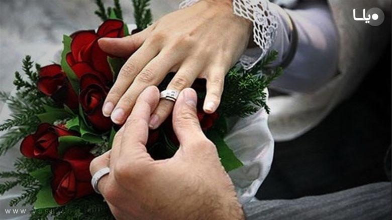 استثنائات وارد بر قواعد ازدواج با خارجیها